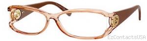 Gucci 3010 Eyeglasses - Gucci