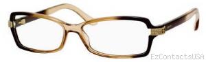 Gucci 3005 Eyeglasses - Gucci