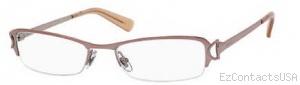 Gucci 2881 Eyeglasses - Gucci
