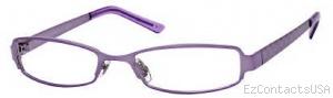 Gucci 2867 Eyeglasses - Gucci