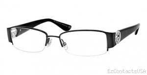 Gucci GG 2844 Eyeglasses - Gucci