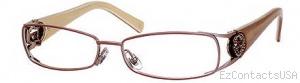Gucci 2811 Eyeglasses - Gucci