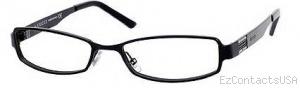 Gucci 2769/Strass Eyeglasses - Gucci