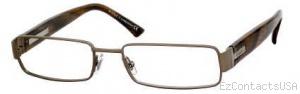 Gucci 1915 Eyeglasses - Gucci