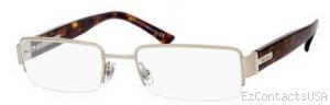 Gucci 1914 Eyeglasses - Gucci