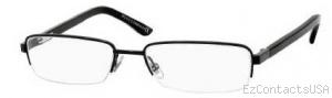 Gucci 1897 Eyeglasses - Gucci