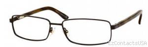 Gucci 1896 Eyeglasses - Gucci