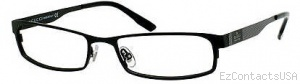 Gucci 1865/U Eyeglasses  - Gucci