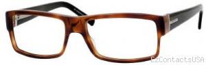 Gucci 1615 Eyeglasses - Gucci