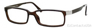 Gucci 1575/U Eyeglasses - Gucci