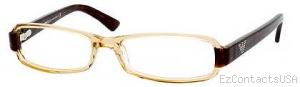 Emporio Armani 9391 Eyeglasses -