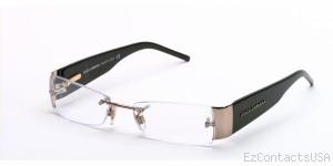 Dolce & Gabbana DG1127 Eyeglasses - Dolce & Gabbana