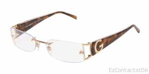 Dolce & Gabbana DG1148 Eyeglasses - Dolce & Gabbana