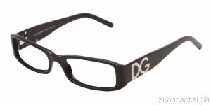 Dolce & Gabbana DG3044B Eyeglasses - Dolce & Gabbana