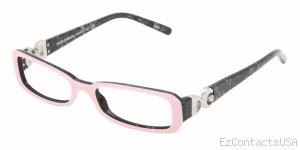 Dolce & Gabbana DG3059B Eyeglasses - Dolce & Gabbana