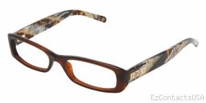 Dolce & Gabbana DG3063 Eyeglasses - Dolce & Gabbana