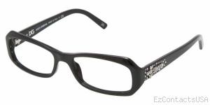 Dolce & Gabbana DG3082G Eyeglasses -