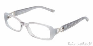 Dolce & Gabbana DG3083 Eyeglasses - Dolce & Gabbana