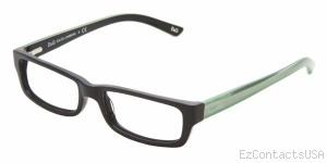 DG DD 1167 Eyeglasses - D&G