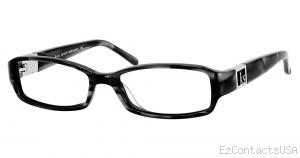 Kate Spade Florence Eyeglasses - Kate Spade