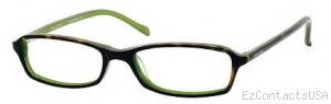 Kate Spade Edie Eyeglasses - Kate Spade