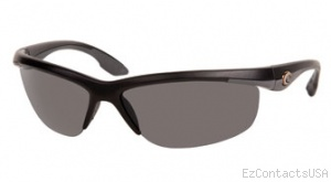 Costa Del Mar Skimmer Sunglasses Black Frame - Costa Del Mar