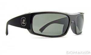 Von Zipper Kickstand Sunglasses - Von Zipper
