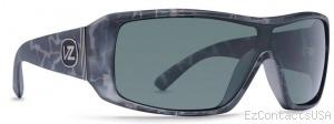 Von Zipper Comsat Sunglasses - Von Zipper