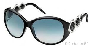 Roberto Cavalli RC440S Sunglasses - Roberto Cavalli