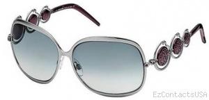 Roberto Cavalli RC441S Sunglasses - Roberto Cavalli