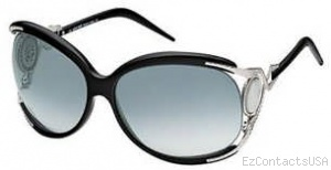 Roberto Cavalli RC443S Sunglasses - Roberto Cavalli