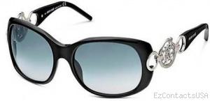 Roberto Cavalli RC446S Sunglasses - Roberto Cavalli