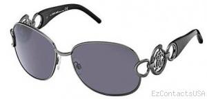 Roberto Cavalli RC448S Sunglasses - Roberto Cavalli