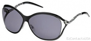 Roberto Cavalli RC450S Sunglasses - Roberto Cavalli