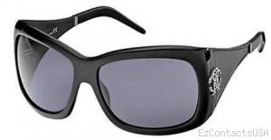 Roberto Cavalli RC453S Sunglasses - Roberto Cavalli