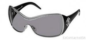 Roberto Cavalli RC458S Sunglasses - Roberto Cavalli