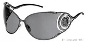 Roberto Cavalli RC464S Sunglasses - Roberto Cavalli