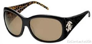 Roberto Cavalli RC466S Sunglasses - Roberto Cavalli