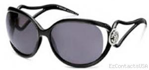 Roberto Cavalli RC468S Sunglasses - Roberto Cavalli