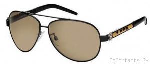 Roberto Cavalli RC499S Sunglasses - Roberto Cavalli