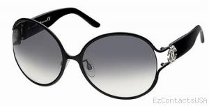 Robert Cavalli RC503S Sunglasses - Roberto Cavalli