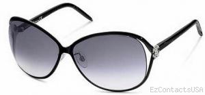 Roberto Cavalli RC500S Sunglasses - Roberto Cavalli