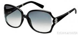 Roberto Cavalli RC504S Sunglasses - Roberto Cavalli