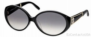 Roberto Cavalli RC508S Sunglasses - Roberto Cavalli