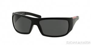 Prada PS 01LS Sunglasses - Prada Sport