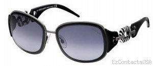 Roberto Cavalli RC517S Sunglasses - Roberto Cavalli