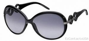Roberto Cavalli RC519S Sunglasses - Roberto Cavalli