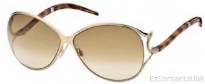 Roberto Cavalli RC531S Sunglasses - Roberto Cavalli
