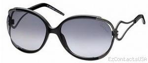Roberto Cavalli RC524S Sunglasses - Roberto Cavalli