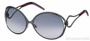 Roberto Cavalli RC525S Sunglasses - Roberto Cavalli